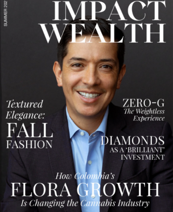impactwealthcover